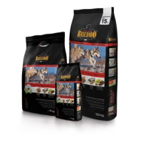 Belcando Adult Power 1 kg 4,80€