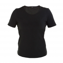 Back on Track T-Shirt Maria 44,90€