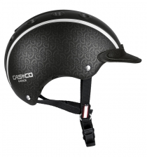 CASCO Kinderreithelm Choice 69,90€