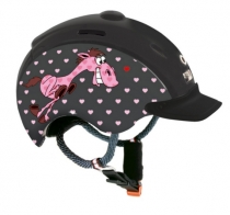 CASCO Nori Kinderreithelm 67,90€