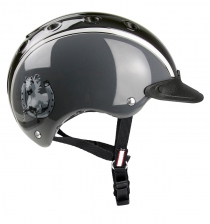 CASCO Nori Kinderreithelm 64,90€