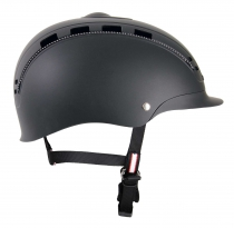 Casco Reithelm Passion 98,95€