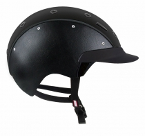 Casco Reithelm Spirit-6 Dressage 369,00€