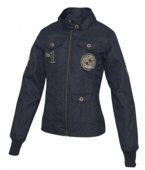 Mountain Horse Dakota Reitjacke 99,95€