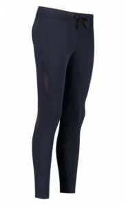Euro-Star Reithose Ladies Athletics FullGrip 125,75€
