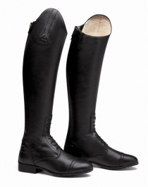 Mountain Horse Reitstiefel High Rider Supreme schwarz 139,00€