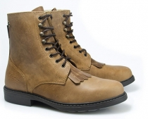 Hobo Can Can HG Reitstiefelette 119,00€