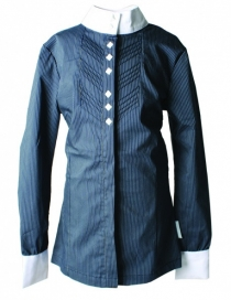 Horseware Turnierbluse Competition Shirt 47,90€