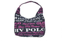 HV Polo Canvas Tasche Letter 19,95€