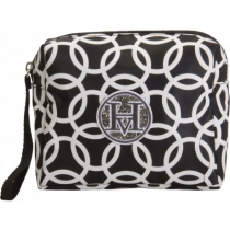 HV Polo Make Up Tasche Hilda 19,90€