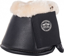 HV Polo Springglocke Denver Fur 26,90€