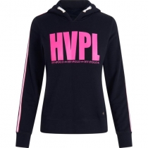 HV POLO Sweater mit Kapuze Barbados 69,95€