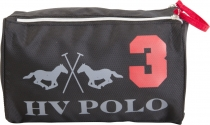 HV Polo Waschtasche Canwood 14,90€