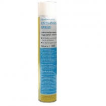 InterHygiene Interex Spray 750 ml 16,00€