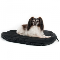 Back On Track ovales Hundebett 62,00€