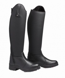 Thermostiefel Active Winter High Rider Herren 159,00€