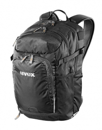 uvex multifunctional backpack - Reitrucksack 119,00€