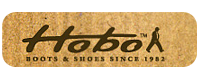 hobo shoes