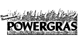 Powergras